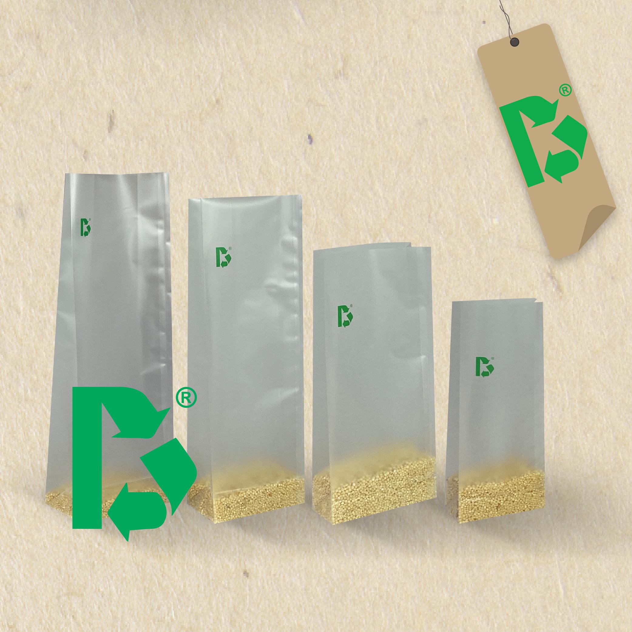 BOTTOM OPP MAT packaging