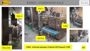Komis maszyn